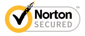 Norton Verisign Logo