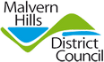 Mavlern Hills District Council