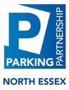 North Essex Parking Partnership