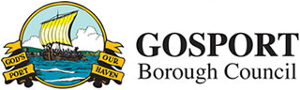 Gosport Borough Council