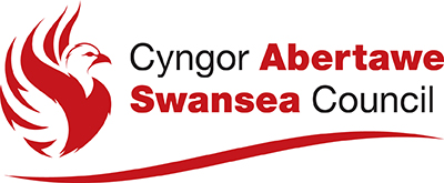 Swansea City & County Council